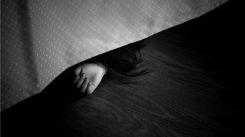10歲女童遭活活虐死!日本狠父遭判6罪 超重判決曝