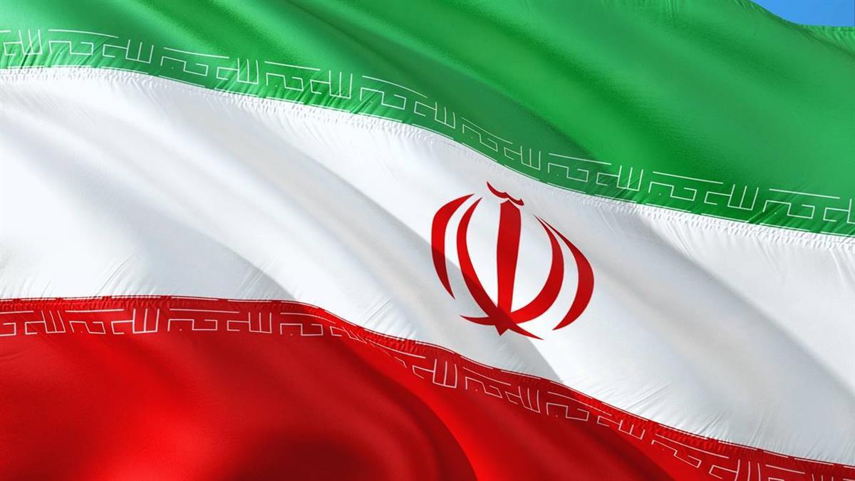 伊朗武肺破千死、1.7萬人確診!宣布要赦免萬名囚犯