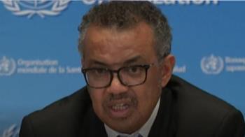 非洲成疫情爆發下一波?布吉納法索副議長確診病逝