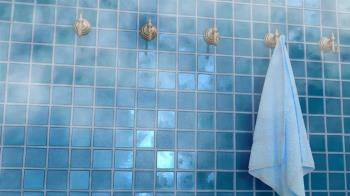 嫌洗澡洗太久!22歲女遭女友痛毆致死 判決曝慘了
