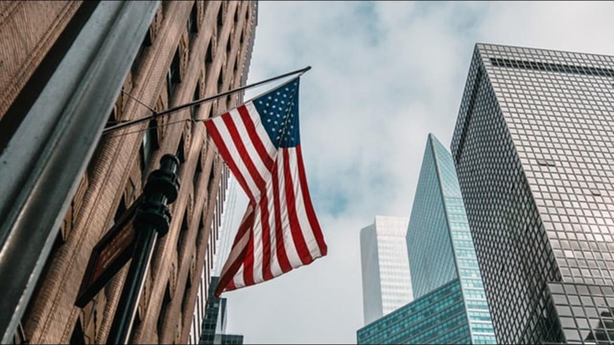 全美確診破1.3萬例 美國務院急籲:別再出國 海外公民速返國!