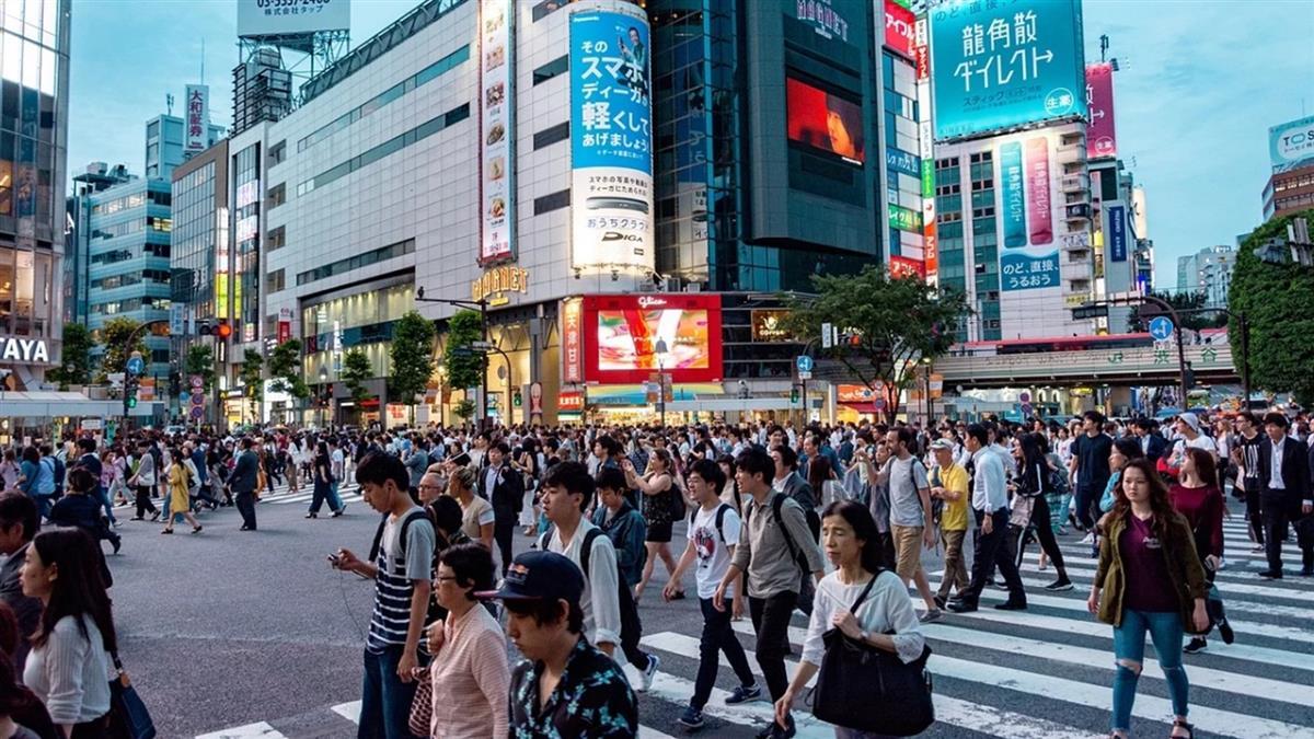 員工堅持衝日本!霸氣老闆秒資遣 網揭驚人陰謀