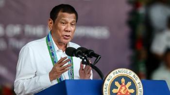 失控!武肺狂襲東南亞 菲律賓增77例印尼增81例