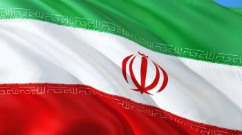 伊朗武漢肺炎新增123死 累計1556死逾2萬確診