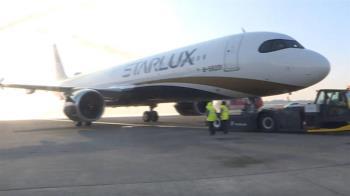 22日起 越南禁一切國際航班和外籍人士入境
