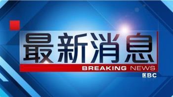 快訊/台東溫泉渡假村驚傳溺水意外!8歲男童命危搶救中