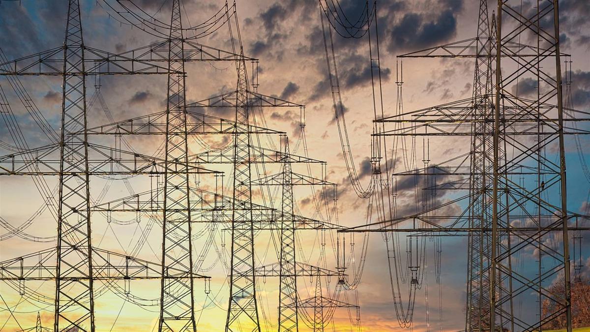 基隆停電39萬戶搶修中 台電:變電所事故影響