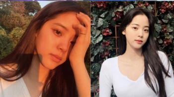 驚人!19歲歐陽娜娜新身份曝 年薪竟破百萬
