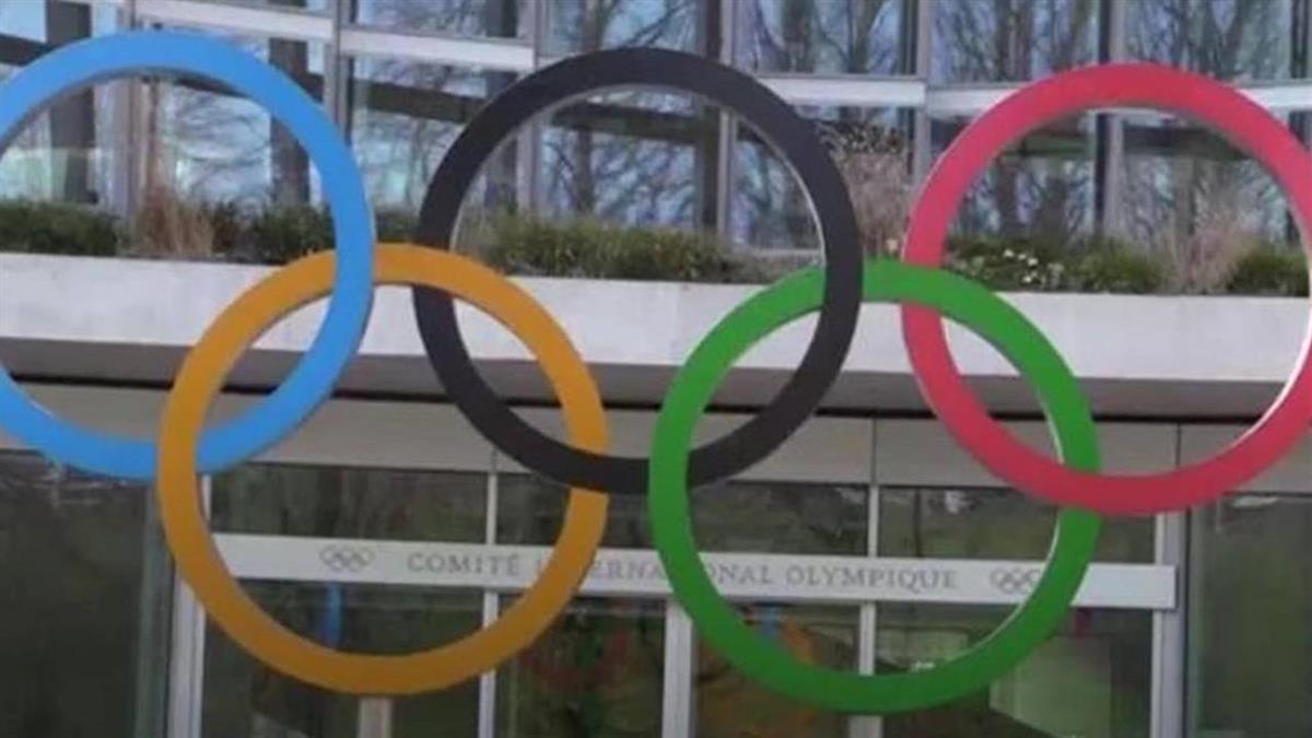 東京奧運恐延期 5大重點一次看