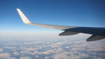 疫情衝擊!酷航宣布即刻起至4月中下旬暫時停飛