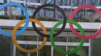 東京奧運7月辦安倍立場鬆動 延期方案總整理