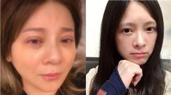 劉真獨留4歲愛女!王彩樺替劉真做最後這件事 網哭了