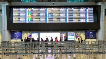 觀光業紓困2.0版  每家旅行社規劃補助10萬元