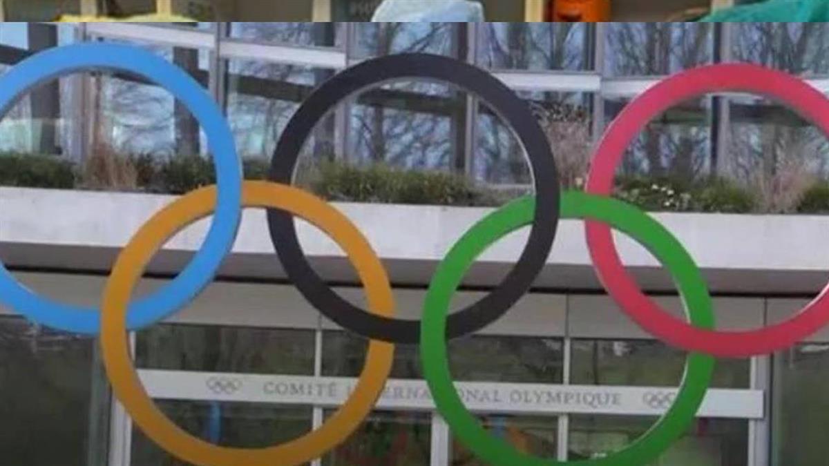 東京奧運延期 棒協:6搶1資格賽也將延期