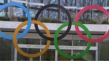 安倍今晚七點 與國際奧委會主席舉行電話會議