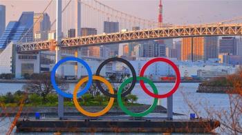 東奧宣布延後 2020東奧商品被搶翻