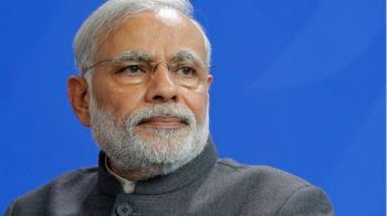 13億人下禁足令!印度總理宣布鎖國3週