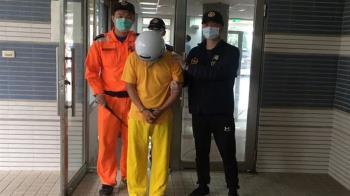 6越南偷渡犯脫逃2日 逮回2人