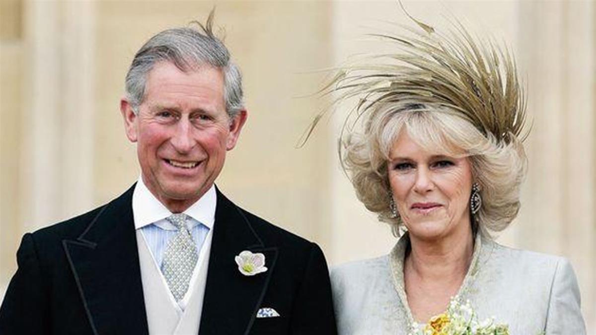 英國皇室第一人!71歲王儲查爾斯確診武漢肺炎