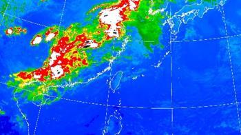 連3天飆破30度!這天東北季風增強 低溫下探14度