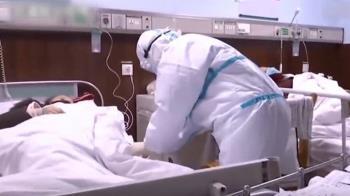 馬來西亞武漢肺炎新增235起確診 累計破2千例
