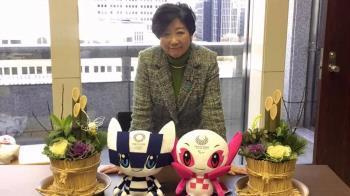 東京再增47例「疫情關鍵期」 3縣籲周末避免外出