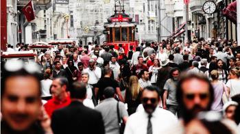 土耳其武肺暴增1196例 累計3629確診75死