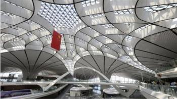 肺炎疫情:防控升級 中國暫停所有外國人入境