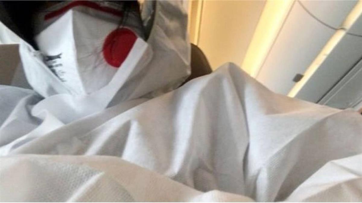 肺炎疫情:中國留英學生面臨的衝擊和困境