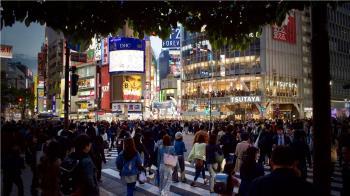 東京確診連4天創新高!台留學生抖暗黑內幕