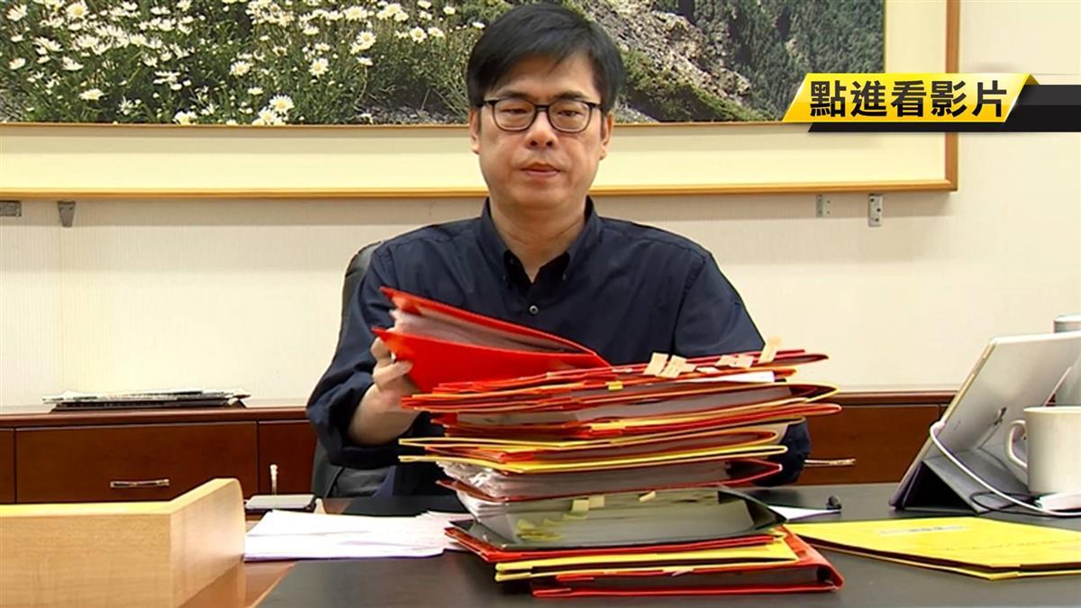 滯留湖北台人遭註記 內政部:不能自己買機票返台