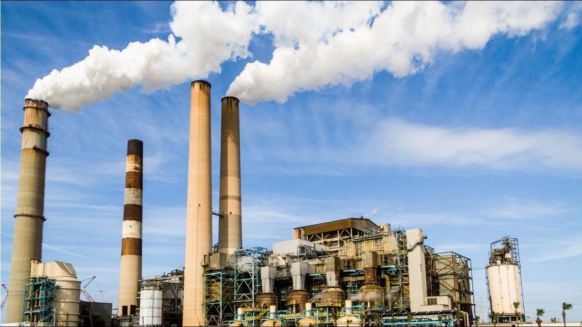 石油需求日減2千萬桶 IEA呼籲:沙國應出面穩定市場