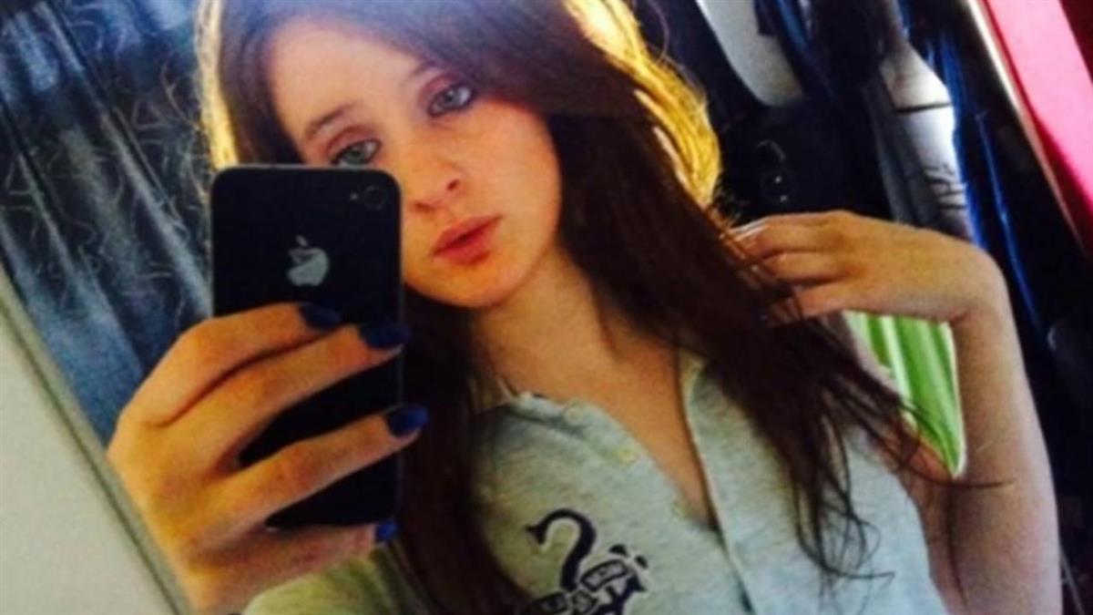 英國最年輕武肺死亡個案 女患者年僅21歲