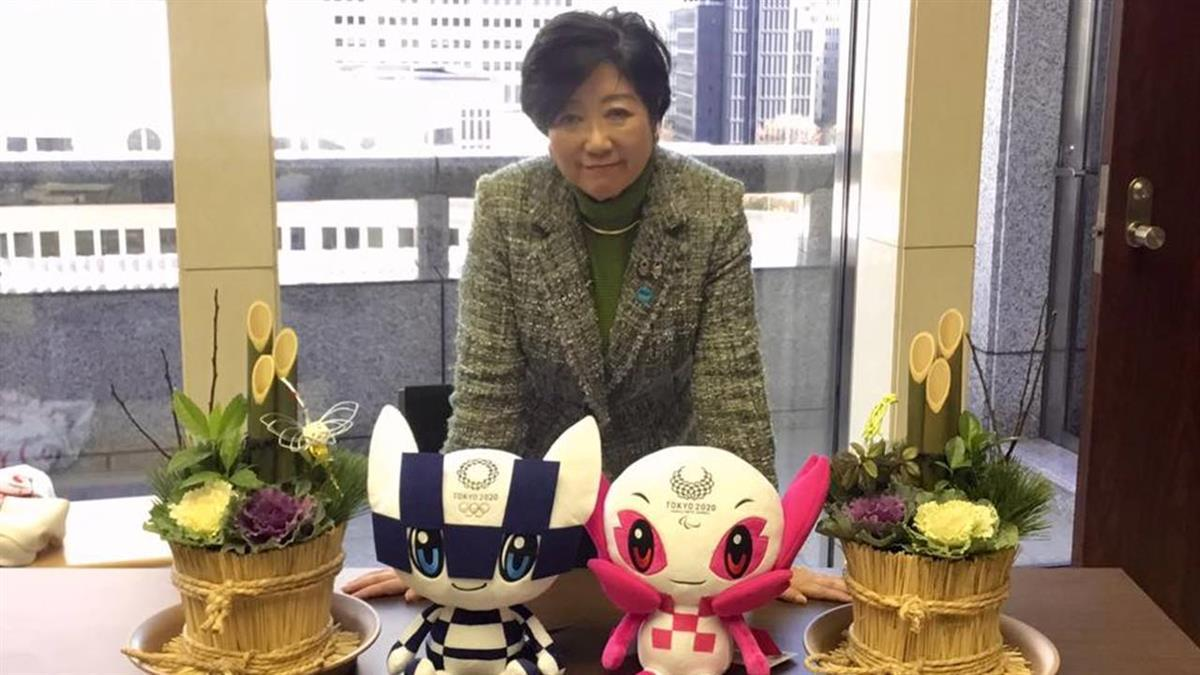 創新高!日本單日確診106人 東京接近宣布緊急狀態