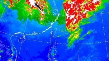 越晚越冷!東北季風增強 最冷時間點出爐