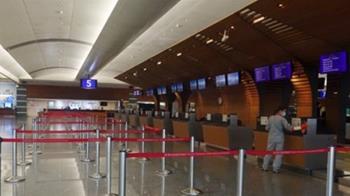 秘魯60國人回台露曙光!外交部:安排第二架包機中
