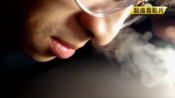 確診15人失去嗅覺、味覺 台大醫:不確定可恢復