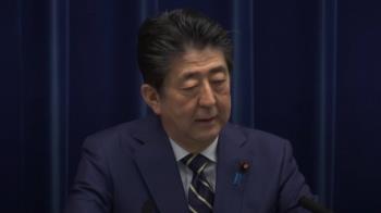 東京疫情升溫!60人確診疑院內集體感染