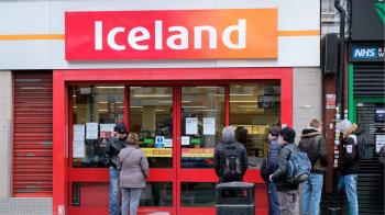 世界首例!冰島驚見「雙重武肺病毒感染者」