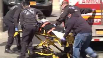 紐約確診破5萬 醫嚇傻揭「台灣社區感染」後果