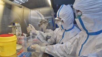 武肺起源非大陸實驗室?美最新研究出爐