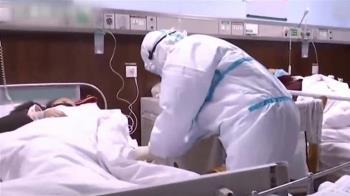 確診破5萬!德國武肺疫情嚴重 死亡增至389例