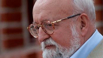 波蘭作曲家潘德瑞茲基逝世 享壽86歲