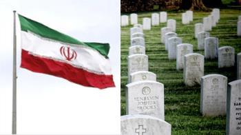 伊朗確診人數逼近4萬 今增123例死亡