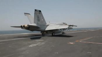 火箭試射演習 解放軍東風11導彈成焦點