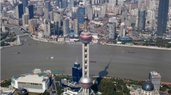 防疫鬆綁又緊縮  上海部分景點30日起再度關閉