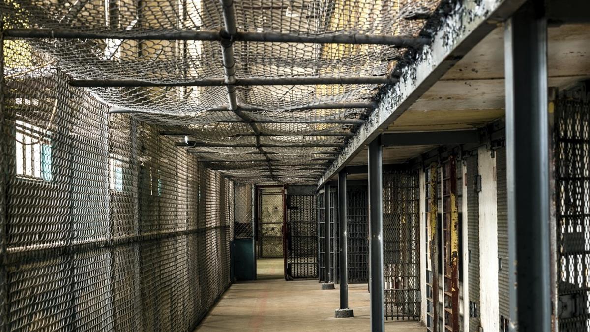 泰國監獄謠傳有人染武漢肺炎 囚犯暴動越獄