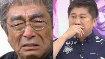 「偶像」70歲志村健患武肺病逝!胡瓜終於說話了