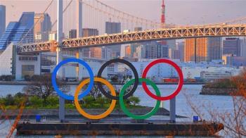 確定了!東奧延至2021年7月23日開幕