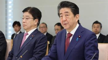 東京至少新增13武漢肺炎病例 總計443例